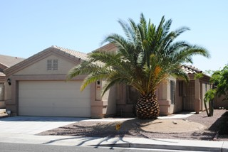 14501 N 129th Dr (El Mirage, AZ 85335)